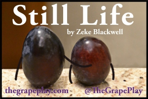 Stilllife Postcard Side 1 (2)